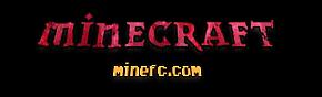 logo minefc.com