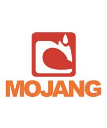 mojang